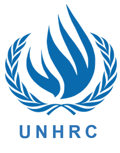 united nations human rights council unhrc 171 pune world